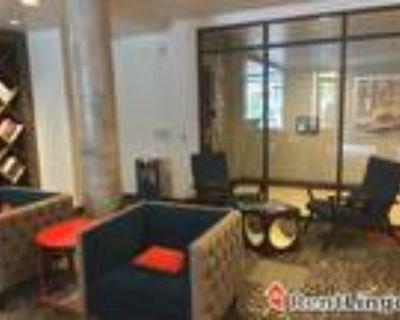Studio apartment 5001 Libbie Mill East Boulevard, Suite 120