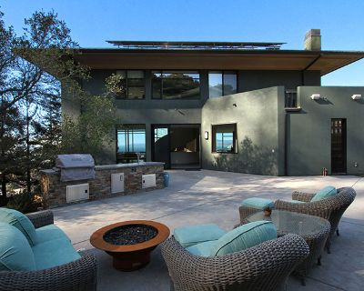 House for Sale in Los Osos, California, Ref# 2750936