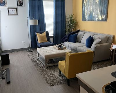 Luxury one bedroom near Decatur downtown - North Decatur