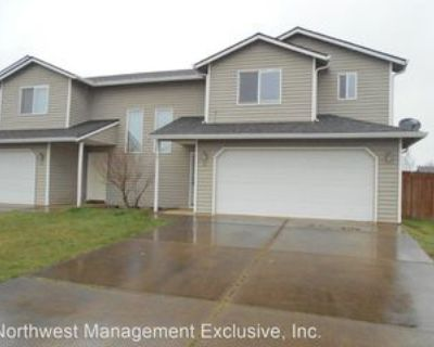 2220 Nw 4th St, Battle Ground, WA 98604 3 Bedroom House