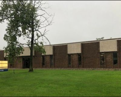Industrial Investment For Sale/Lease