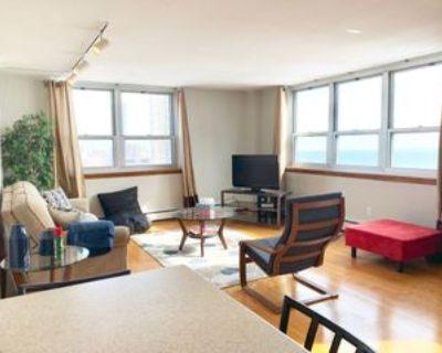1707 North Prospect Avenue, Milwaukee, WI 53202 2 Bedroom Condo