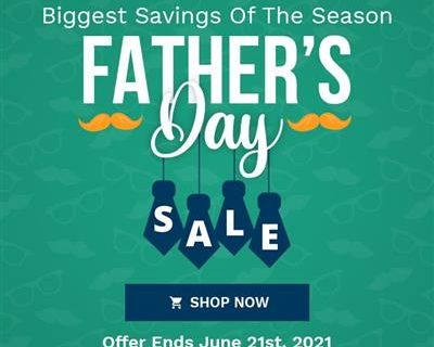 Father's Day Sale 2021: Huge Discounts for RTA Kitchen Cabinets