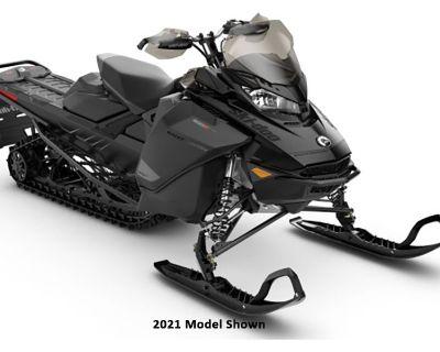 2022 Ski-Doo Backcountry 600R E-TEC ES Cobra 1.6 Snowmobile -Trail Suamico, WI