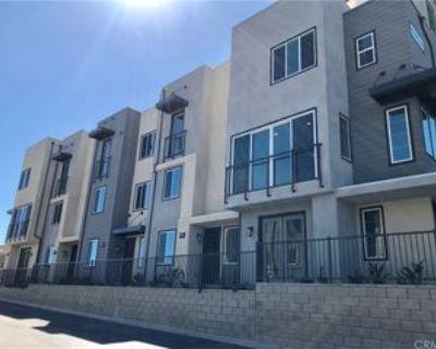 542 E Imperial Ave, El Segundo, CA 90245 3 Bedroom House