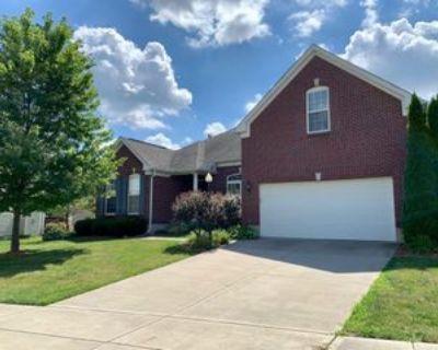3572 Park Crest Ln, Dayton, OH 45414 4 Bedroom House