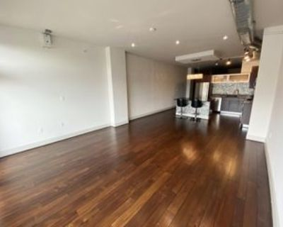 929 Florida Ave Nw #1, Washington, DC 20001 1 Bedroom Apartment