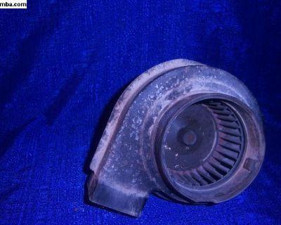 blower motor 211 261 193