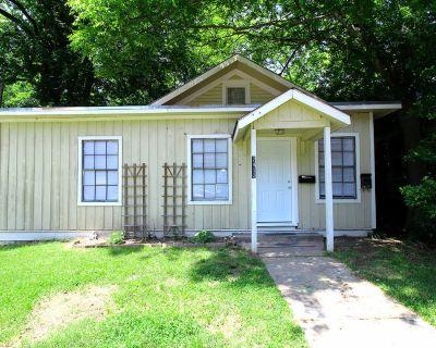 Residential Investment Property Portfolio (Highland Duplexes)