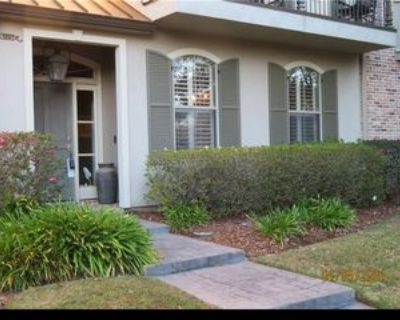 1221 Rue Degas, Mandeville, LA 70471 4 Bedroom House