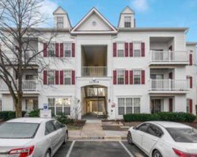 12908 Churchill Ridge Cir, Germantown, MD 20874 2 Bedroom Apartment
