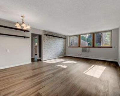 3522 Harriet Ave #106, Minneapolis, MN 55408 2 Bedroom Condo