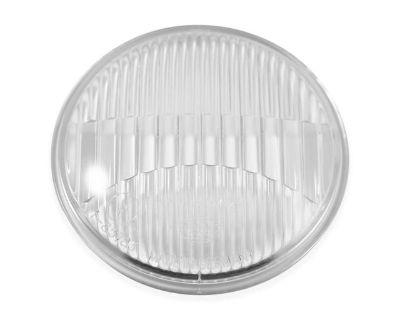 New Clear T34 Fog Light Lens