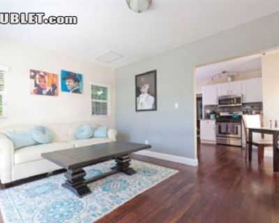 $4340 1 apartment in West Los Angeles
