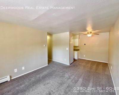 Reduced Rates When You Sign A 16 Month Lease! - Eat In Kitchen, On Site Playground, Pets