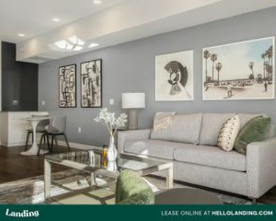 812 812 S Park Rd.46934 #15-217, Hollywood, FL 33021 1 Bedroom Apartment