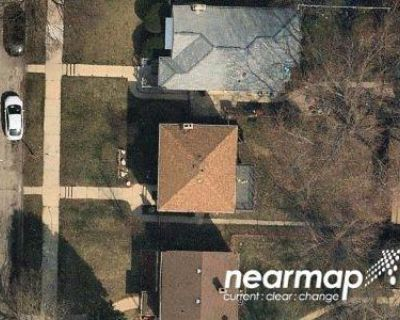 3 Bed 1.5 Bath Preforeclosure Property in Milwaukee, WI 53209 - N 17th St
