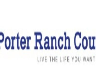 Porter Ranch Counseling