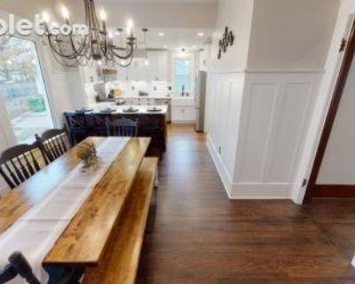 West University Sedgwick, KS 67213 4 Bedroom House Rental