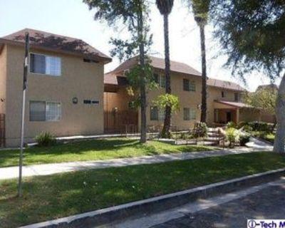 1160 Elm Ave #18, Glendale, CA 91201 1 Bedroom Apartment