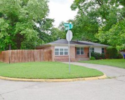 501 Manor Drive, Norman, OK 73072 3 Bedroom House