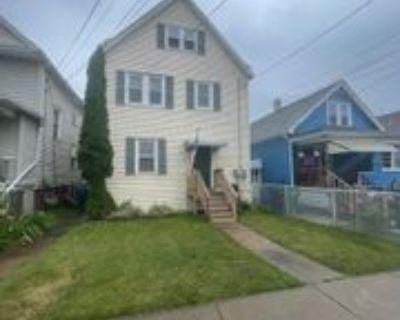 345 345 Baraga Apt #2, Buffalo, NY 14220 4 Bedroom Apartment
