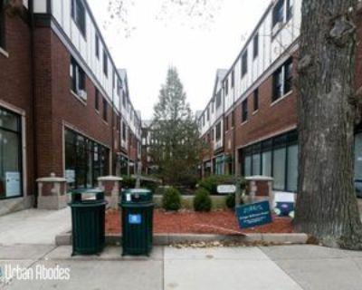 894 894 Green Bay Rd A13, Winnetka, IL 60093 2 Bedroom Apartment