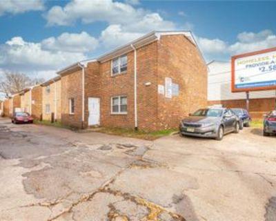 2709 Azalea Garden Rd #B4, Norfolk, VA 23513 2 Bedroom Apartment