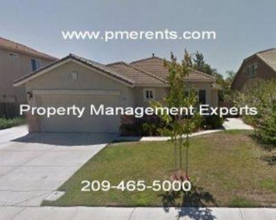 2218 Swainsons Hawk St, Stockton, CA 95209 3 Bedroom House