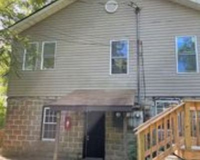 359 Lily Pond Rd, Hendersonville, NC 28739 1 Bedroom Apartment