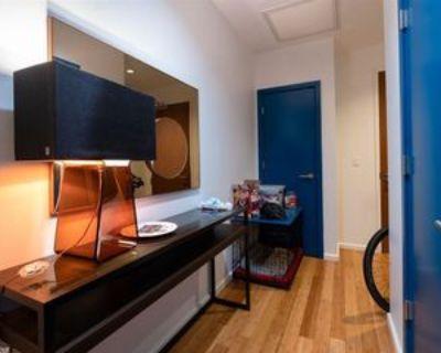 315 Rock St #1606, Little Rock, AR 72202 2 Bedroom Condo