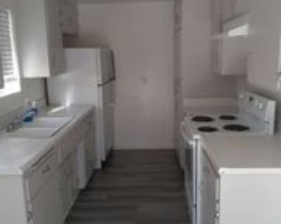 55200 Airlane Dr, Yucca Valley, CA 92284 1 Bedroom Apartment