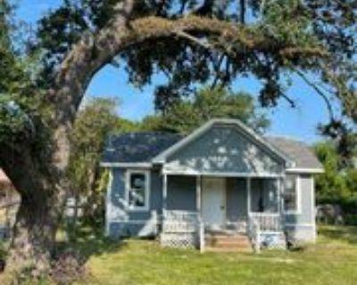 3917 Kashmere St, Houston, TX 77026 3 Bedroom House