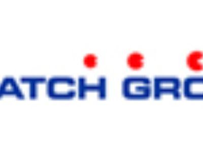 eCommerce Fulfillment Associate/Material Handler/Warehouse Picker