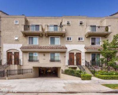 3501 Tilden Ave #10, Los Angeles, CA 90034 4 Bedroom House