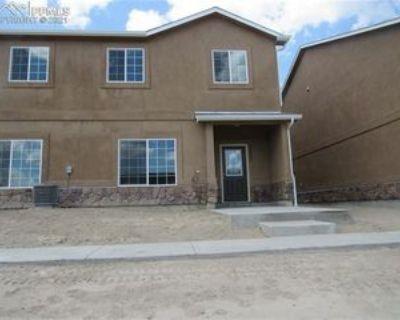 7537 Black Spruce Hts, Colorado Springs, CO 80908 3 Bedroom House