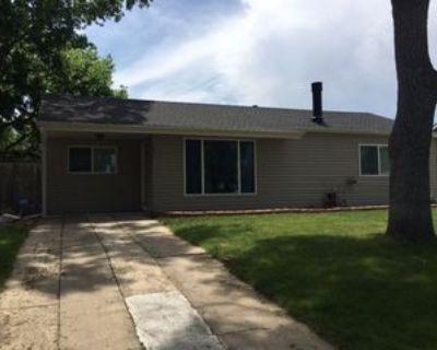 4850 E Kansas Dr #1, Denver, CO 80246 3 Bedroom Apartment
