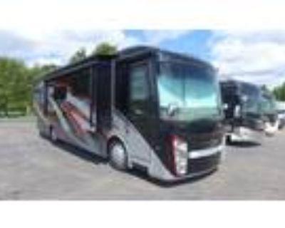 2021 Entegra Coach Reatta XL