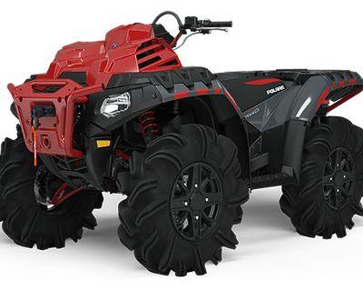 2022 Polaris Sportsman XP 1000 High Lifter Edition ATV Sport Utility Norfolk, VA