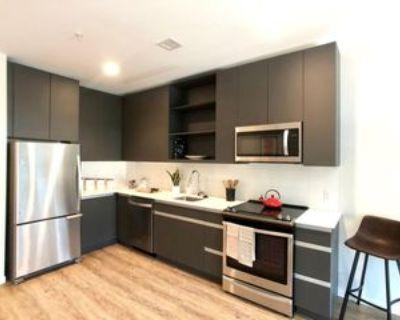 Hood Park Drive #620, Boston, MA 02129 1 Bedroom Apartment