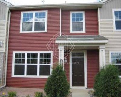 3334 Hazel Trl Unit C #Unit C, Woodbury, MN 55129 3 Bedroom Apartment
