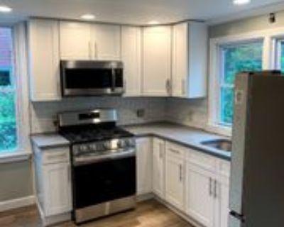 108 Greenwood Pl #3BACK, Buffalo, NY 14213 3 Bedroom Apartment