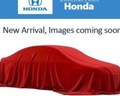 2010 Hyundai Genesis 4.6