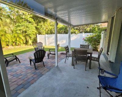 Willow Creek Estate Sale