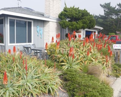 2 Bedrooms 2 Bathroom House in Morro Bay , San Luis Obispo