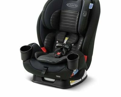 ISO 3 in 1 seat for my 6 month old