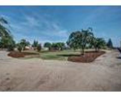 2 Acres In The North West - RealBiz360 Virtual Tour