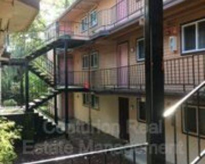 1122 Hines St Se #A2, Salem, OR 97302 2 Bedroom Condo