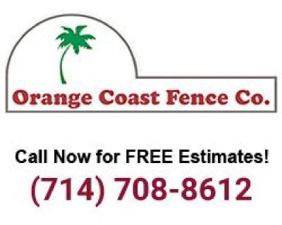 Fence Repairs Stanton