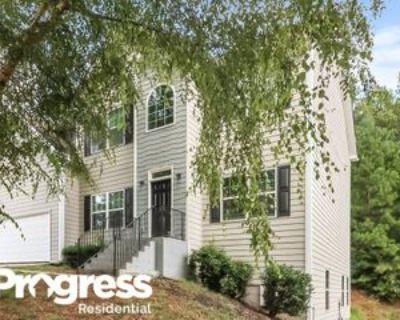 4226 Arnolds Mill Opas, Atlanta, GA 30135 5 Bedroom House